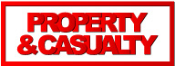 Property & Casualty